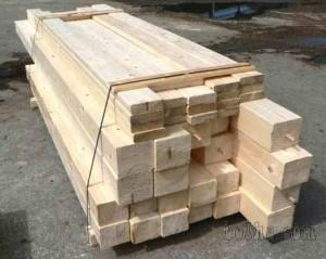 Žagan les