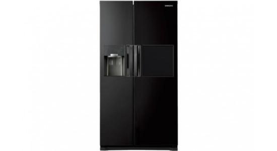 Ameriški hladilnik Samsung