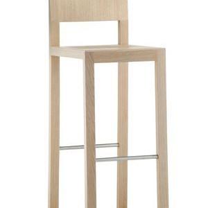 Lesen barski stol