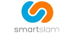 Smartslam logo