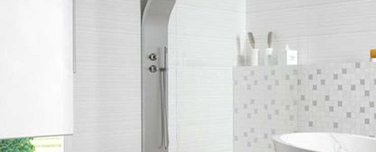 Oprema za kopalnice