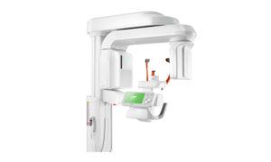 Aparat za tomografijo