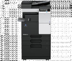 Laserski A3 fotokopirc