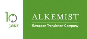 alkemist-logo