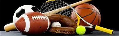 sportni-artikli