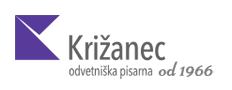 odvetnik-krizanec-logo