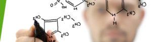 Inštrukcije kemije