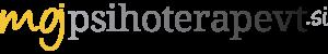 Mojpsihoterapevt Logo