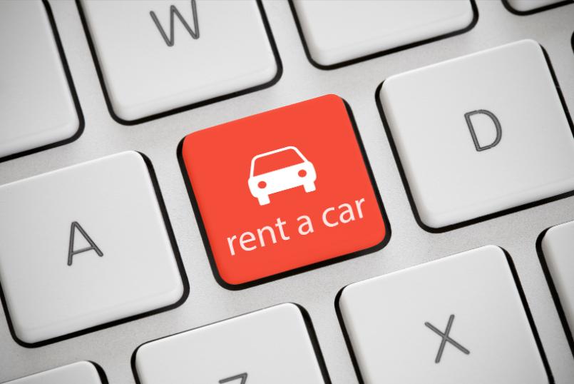 rent a car1.1