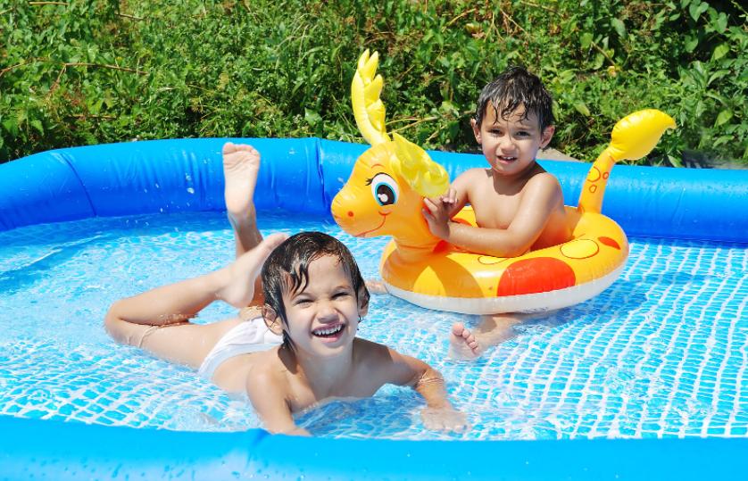 otroški bazen1