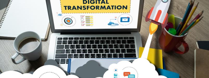 digitalna transformacija1.1